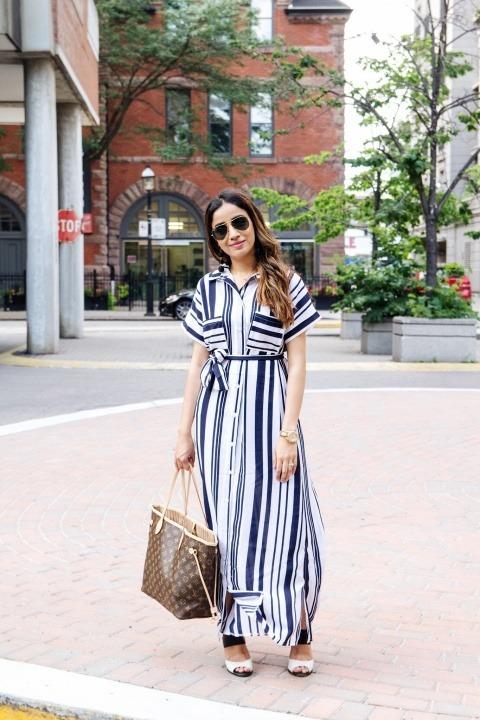 going full stripes sincerelyhumble faiza inam 1
