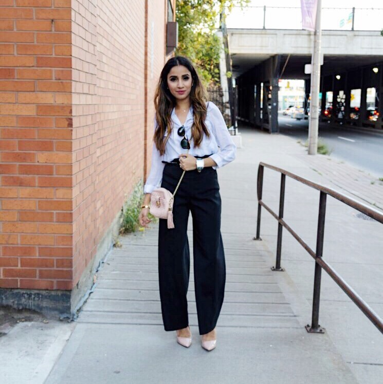 Spoofstore-top-toronto-blogger-fall-fashion style business look