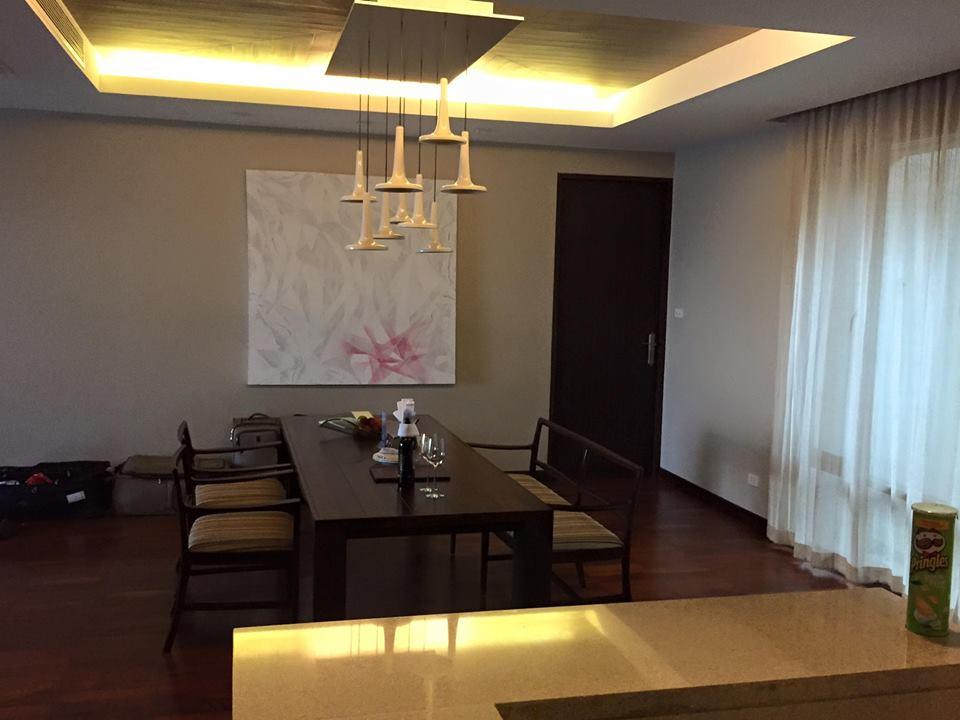 Honeymoon thailand koi samui sasha resort 1 Honeymoon Guide