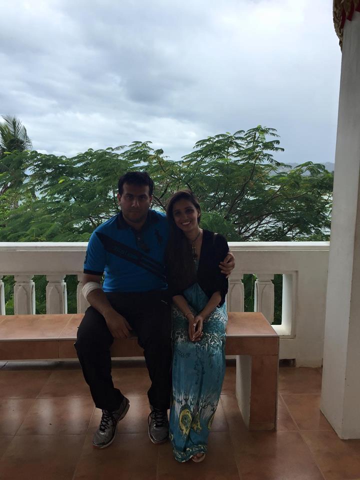Honeymoon thailand koi samui sasha resort 10 Honeymoon Guide