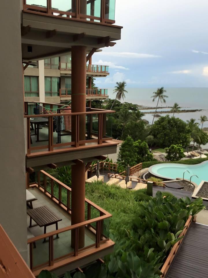 Honeymoon thailand koi samui sasha resort 3 Honeymoon Guide