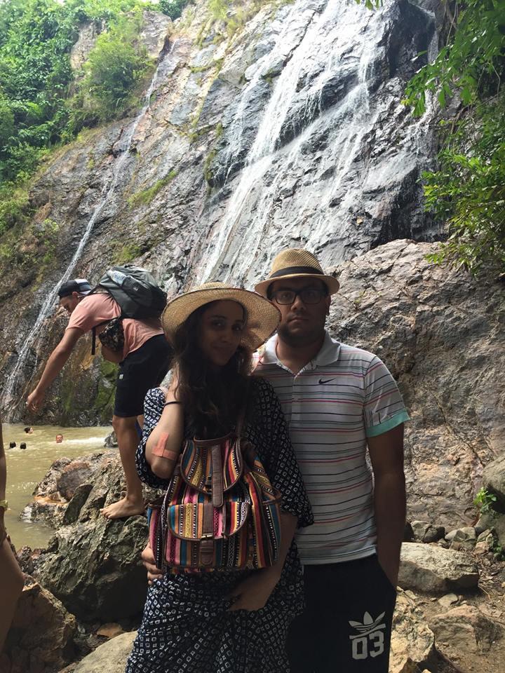 Honeymoon thailand koi samui sasha resort 6 Honeymoon Guide