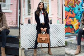 3 trendy cardigans to up your Look outfits ootd streetstyle toronto blogger faiza inam 7
