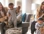 How to Balance motherhood and blogging with a newborn mama blogger millennial blogger 2019 faiza inam 4