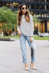 boyfriend jeans sincerelyhumble faiza inam 1