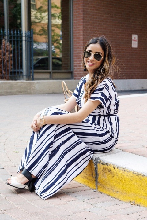 going full stripes sincerelyhumble faiza inam 1