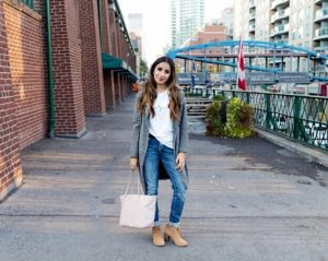JeanMachine-fit-matters-Silver-Jeans-Girlfriend-Shein-style-your-coat-fall-fashion style fall coat