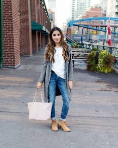JeanMachine-fit-matters-Silver-Jeans-Girlfriend-Shein-style-your-coat-fall-fashion-style-