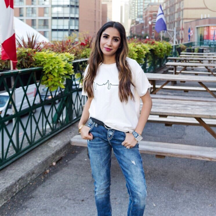 JeanMachine-fit-matters-Silver-Jeans-Girlfriend-Shein-style-your-coat-fall-fashion-style street style look