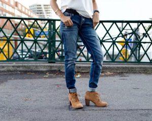 Jean Machine-fit-matters-Silver-Jeans-Girlfriend-Shein-fall-fashion-style