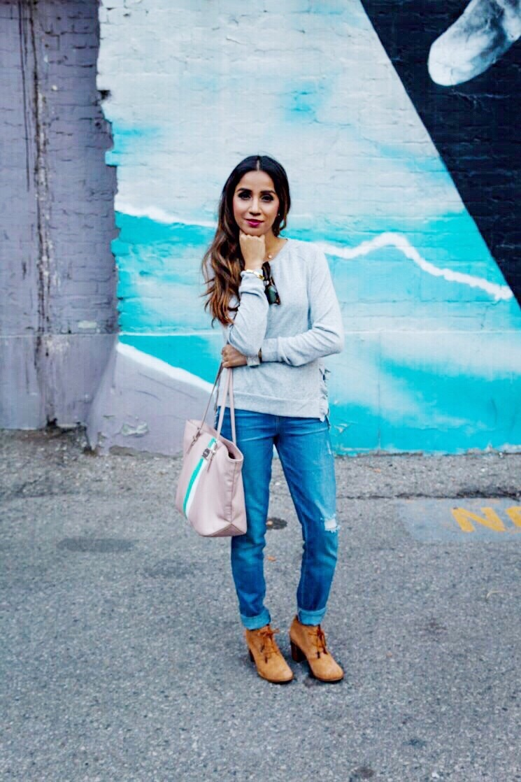JeanMachine-fit-matters-Slim-Boyfriend-jeans-Guess-fall-fashion-style girlfriend jeans