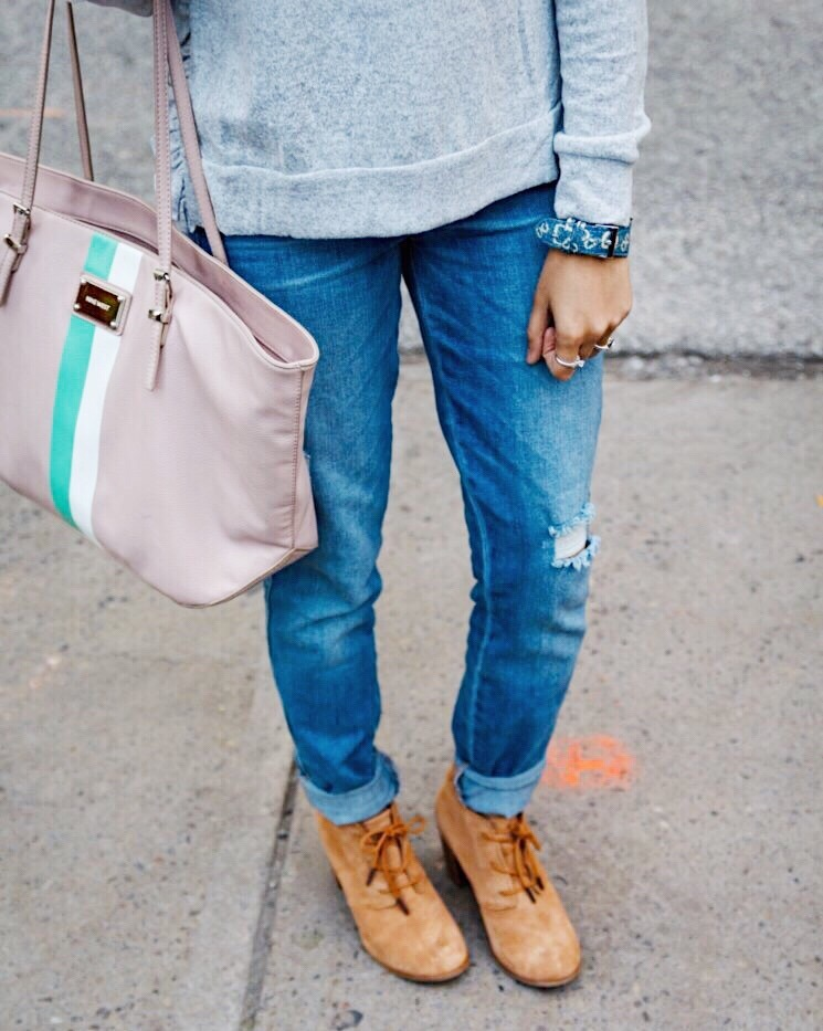 JeanMachine-fit-matters-Slim-Boyfriend-jeans-Guess-fall-fashion-style