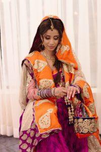Pakistani wedding highlights sincerelyhumble henna day mehndi dress henna day henna dress shaadi day pakistani wedding pakistani shaadi 4