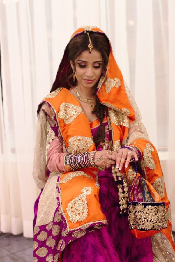 Pakistani wedding highlights sincerelyhumble henna day mehndi dress henna day henna dress shaadi day pakistani wedding pakistani shaadi 4