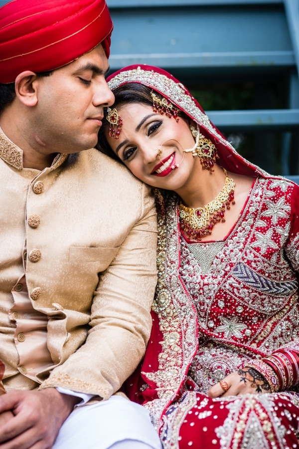 Optimized-Pakistani wedding highlights sincerelyhumble shaadi day pakistani wedding pakistani shaadi highlights shaadi dress red bridal bridal wear 1