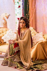 Optimized-Pakistani wedding highlights sincerelyhumble shaadi day pakistani wedding pakistani shaadi highlights shaadi dress red bridal bridal wear valima valima dress 2
