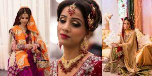 Pakistani wedding highlights sincerelyhumble shaadi day pakistani wedding pakistani shaadi highlights shaadi dress red bridal bridal wear valima valima dress shaadi dress henna mehndi dress
