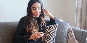 pregnancy apps pregnant faiza inam toronto blogger style blogger 2