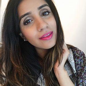Faiza-Inam-SicerelyHumble-Keratin-eyelash-lift-Infinity-Beauty-Healthcare