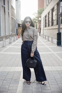 Wide-pants-uniqlo-louis-vuitton-ootd-fashion-streetstyle-toronto