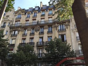 My honeymoon paris france eiffel tower 4
