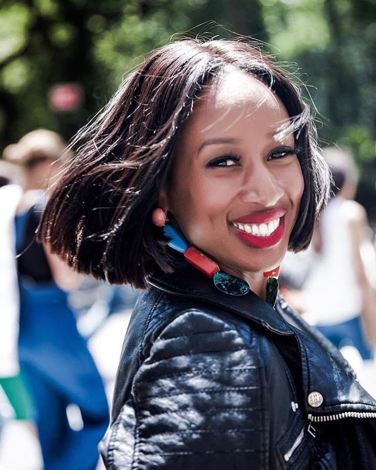Shannae Ingleton Smith torontoshay toronto mama bloggers 2