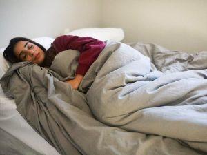 endy mattress review comfort 1