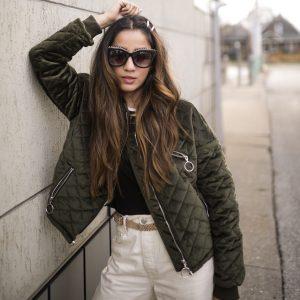 Summer Fashion Trends 2019 Faiza Inam SincerelyHumble 1