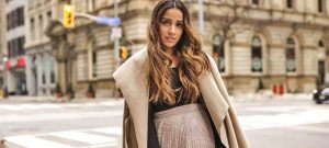 top 25 Affordable and Stylish Online Stores I Swear By 11