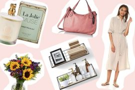 Mother's Day Ideas Gifts for her Mothers Day Amazon Best finds 2019 1