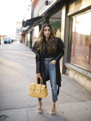 How to make your clothes last longer sincerely humblr blog sincerelyhumble Faiza Inam affordable fashion, luxury fashion, summer fashion, seasonal fashion 1