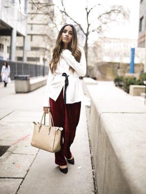 How to make your clothes last longer sincerely humblr blog sincerelyhumble Faiza Inam affordable fashion, luxury fashion, summer fashion, seasonal fashion 2