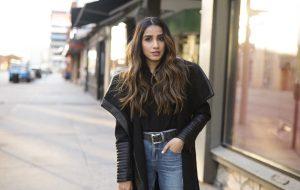 How to make your clothes last longer sincerely humblr blog sincerelyhumble Faiza Inam affordable fashion, luxury fashion, summer fashion, seasonal fashion 3