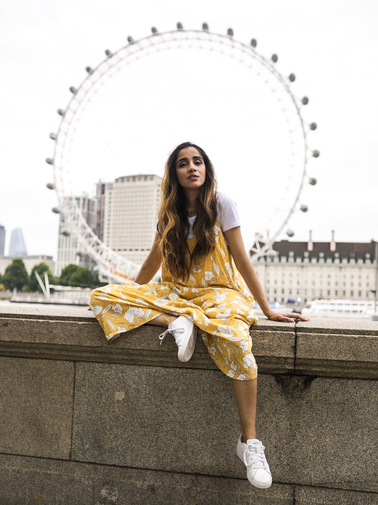 How to Explore London like a Local Tour Guide Places to See Thames River Parliament Westminister Abbey Big Ben London Eye Faiza Inam Travels SincerelyHumble 1