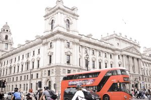 How to Explore London like a Local Tour Guide Places to See Thames River Parliament Westminister Abbey Big Ben London Eye Faiza Inam Travels SincerelyHumble 2