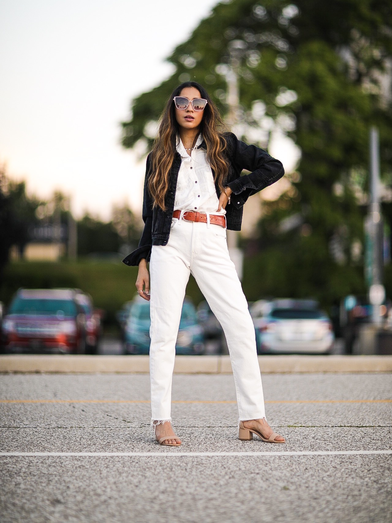 My Top Picks from Nordstrom 2019 Anniversary Sale Sincerely Humble blog Faiza Inam 1