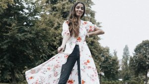 Summer Dress 2019 Roundups Part 1 Faiza Inam Sincerelyhumble maxi dresses button dress Zara 1 copy