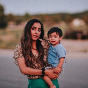 What becomming a mom has taught me sincerelyhumble Faiza Inam parenthood parents mommy 1