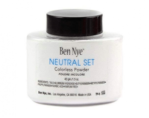 Ben Nye Neutral Set Setting Powder by Ben Nye Amazon Finds Beauty Top Finds under $50 SincerelyHumble Blog 8