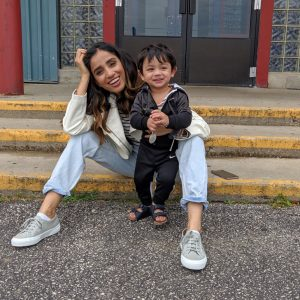 Transitional Shoes To Have For Fall Faiza Inam SincerelyHumble Blog Fall 2019 New York Trending Fast Fashion Forward Comfort Sneakers 4