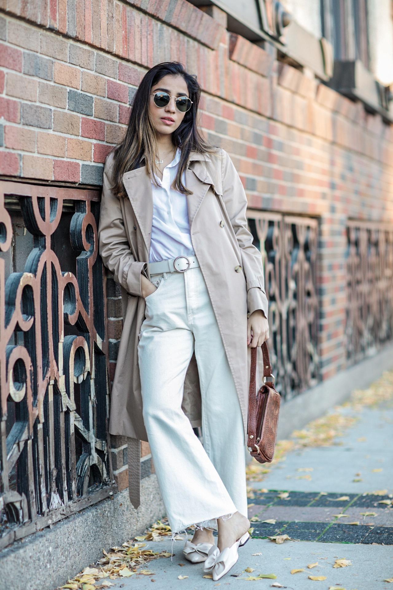 Our Top ShopBop Sale Finds Fall Wear Fashion Forward Faiza Inam 2019 2