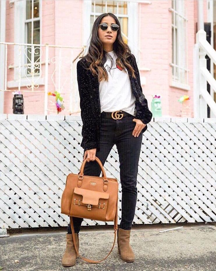 Our Top ShopBop Sale Finds Fall Wear Fashion Forward Faiza Inam 2019 3