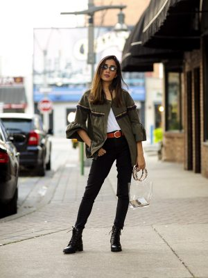 My Top Trending Boots this Winter knee high structured boots 2020 combat boots rain boots trending faiza inam 5