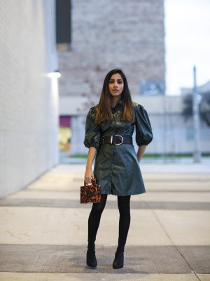 Top ShopBop Finds for Cold Winter Faiza Inam Winter Style Fashion 2020 3