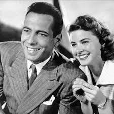 Casablanca Valentine Day Movies Romantic classic 2020 list 1