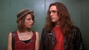 Singles Valentine Day Movies Romantic classic 2020 list 1
