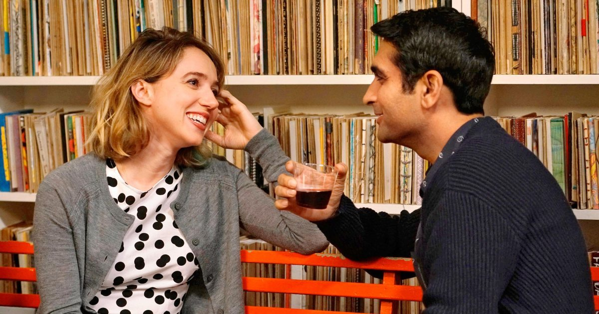 The big sick Valentine Day Movies Romantic classic 2020 list