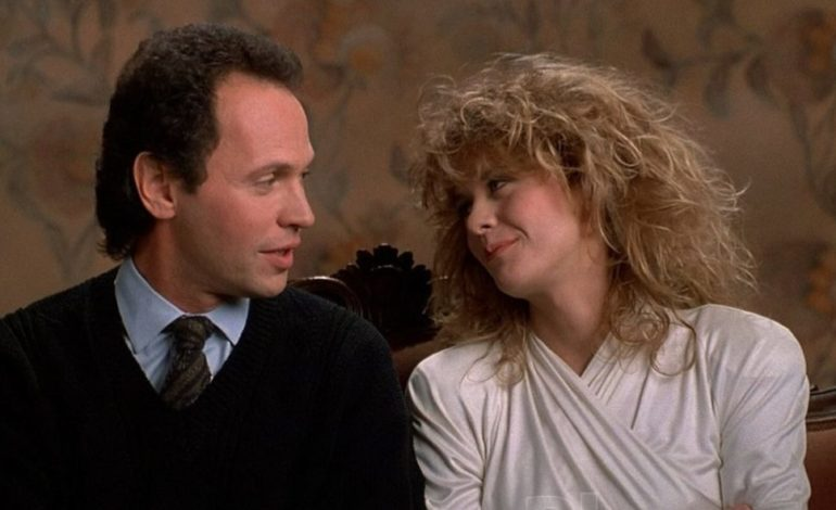 When Harry Met Sally Valentine Day Movies Romantic classic 2020 list 1