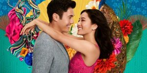 crazy rick asians Valentine Day Movies Romantic classic 2020 list 1