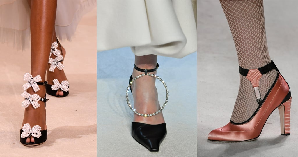 Aesthetic heels fall fashin 2020 trending styling Sincerely humble blog 1